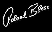 Roland Bless | Musik